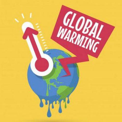 The Low Carbon Economy Index 2018