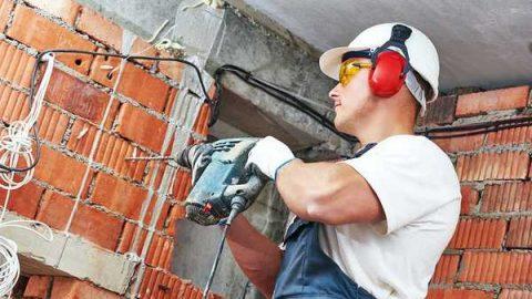 UNI 11728:2018. Pianificazione e gestione del rumore di cantiere