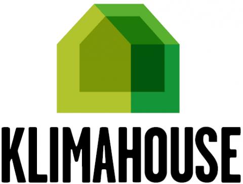 Rete Asset a Klimahouse 2019, Bolzano, 23 – 26 gennaio