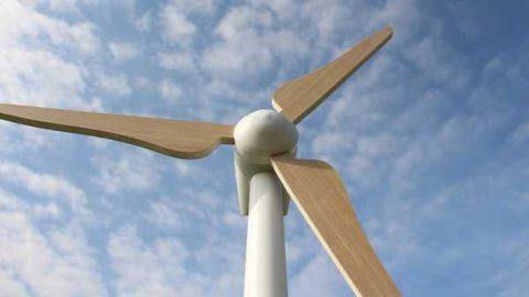Le proposte di ANEV per il Piano nazionale clima-energia
