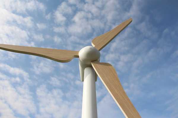 Proposte ANEV Piano nazionale clima-energia