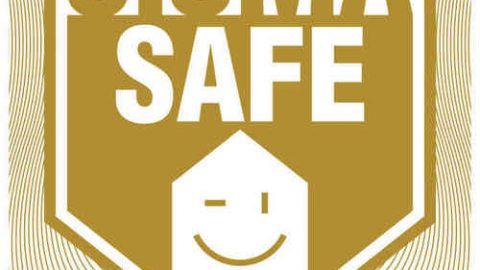 Sisma Safe. Marchio di qualità per gli edifici