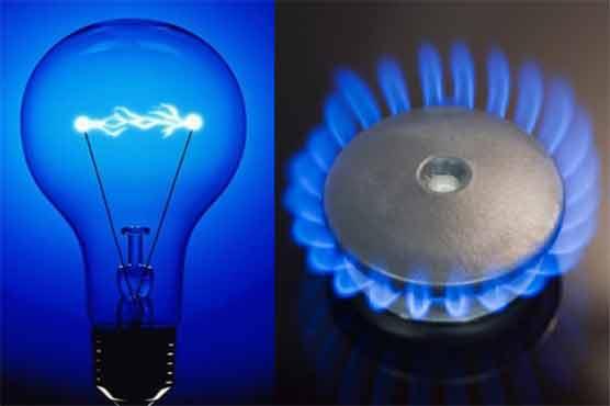 Slitta al luglio 2020 la fine del mercato di maggior tutela per l'energia elettrica e il gas