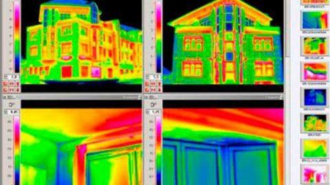 UNI/TS 11300-2:2019: prestazioni energetiche degli edifici