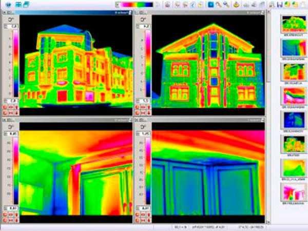 Corso riqualificazione energetica edifici