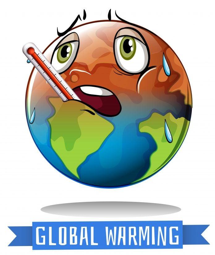 Emissions Gap Report 2018