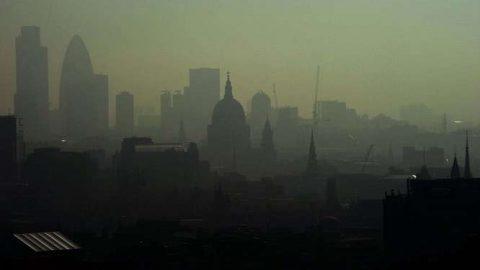PULVIRUS: progetto di ricerca sul discusso legame fra inquinamento atmosferico e diffusione della pandemia