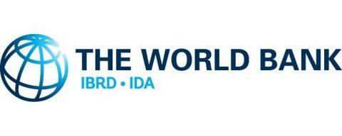 World Bank Group annuncia 200 miliardi di dollari in cinque anni per combattere il riscaldamento globale