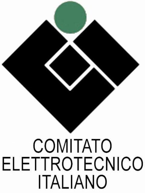 Seminario CEI: Soluzioni e metodi per la disponibilità degli impianti elettrici, Rimini, 16 aprile 2019