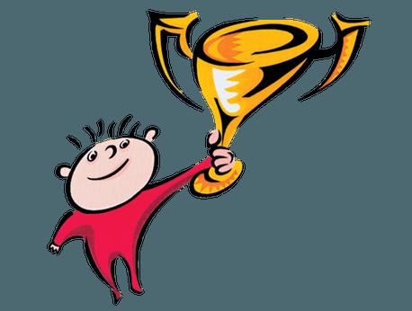 Premio impiantistica