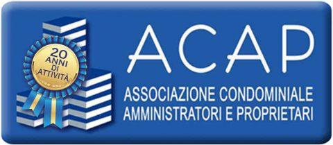 ACAP si presenta a Vercelli e a Nola