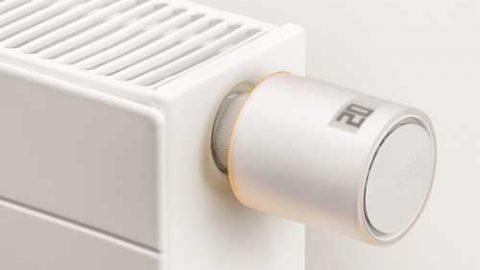 Cambia la contabilizzazione del calore