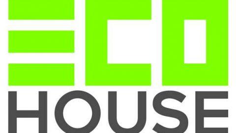 Eco House  materiali e tecnologie per la sostenibilità e il risparmio energetico in edilizia, Veronafiere, 7-10 febbraio 2019