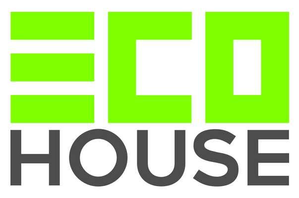 ECO-HOUSE Verona