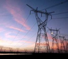 -0,6% il consumo di energia elettrica in Italia ad aprile