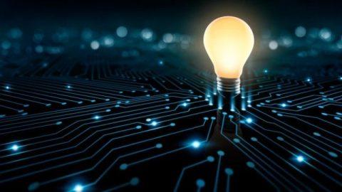 Presentazione Digital Energy Report, Milano, 14 febbraio 2019