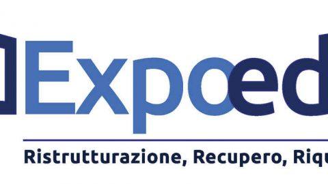 Expo Edile 2019, Macerata, 5-7 aprile 2019