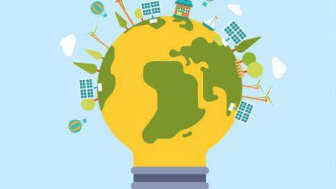 La Francia raddoppierà la produzione di Rinnovabili in dieci anni