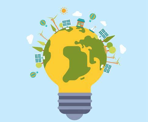 Francia raddoppia rinnovabili