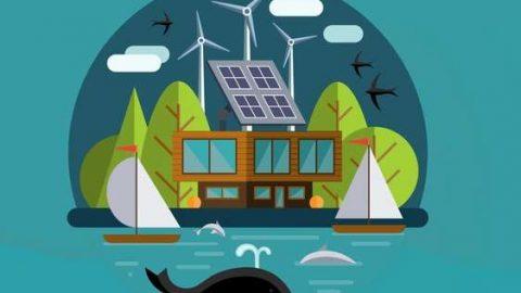 PresentazioneRenewable Energy Report:La ripartenza del mercato e le sfide della crescita, mercoledì 24 Giugno 2020 ore 9.30
