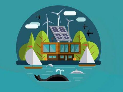 La Commissione Europea ha presentato il  Piano di Investimento per l'Europa Sostenibile