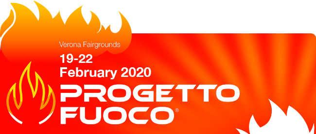 Progetto Fuoco 2020 Verona