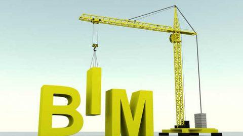 Standard ISO per il BIM