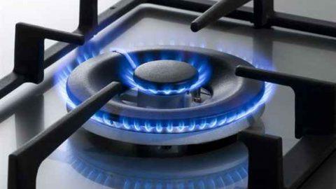 UNI/PdR 62:2019,  Tecnici operanti su apparecchi a gas per la cottura domestica