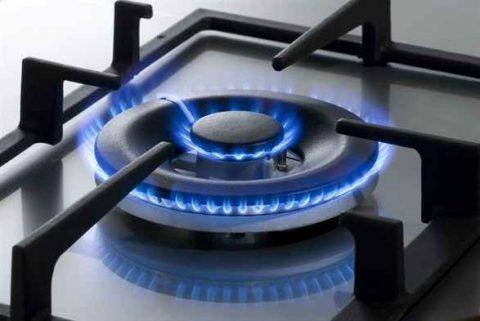 UNI 11137 2019 Impianti a gas per uso civile