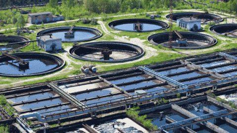 Water Management Report: Le applicazioni ed il potenziale di mercato in Italia, Milano, 30 gennaio 2019