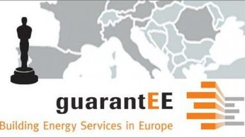 European Energy Service Award (EESA), 11a edizione