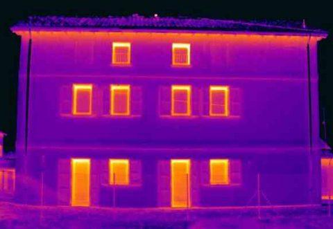 Il monitoraggio nelle diagnosi energetiche: obbligo o opportunità?, Roma, 2 aprile 2019