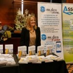 ACAP Convegno per i 20 anni