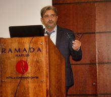 Intervista all'avv. Nunzio Costa, presidente ACAP