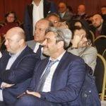 ACAP Convegno per i 20 anni - Napoli - 16-02-2019_0066