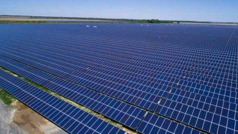 Ottimizzare elettrificare decarbonizzare: tre step per città pulite