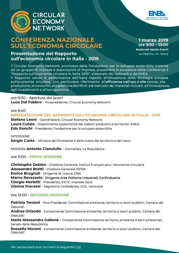 Programma_Conferenza-nazionale-sulleconomia-circolare_1-marzo-def
