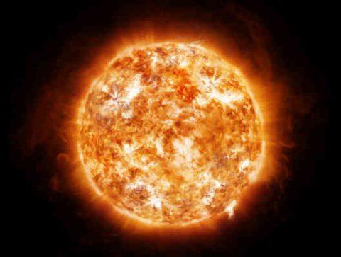L'impatto ambientale dell'energia solare