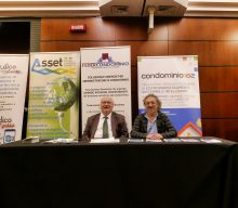 Rete Asset by mr.dico al convegno ACAP