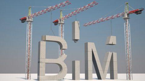 Il BIM e l'efficienza energetica, opportunità e minacce, Roma, 12 dicembre 2019