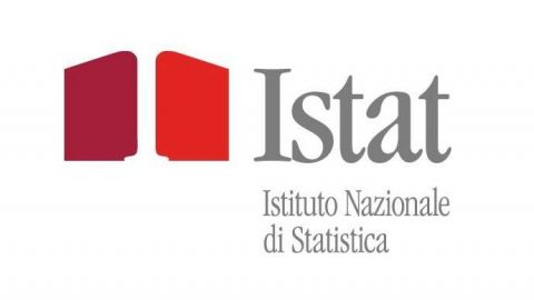Produzione nelle costruzioni. ISTAT stima -36,% a marzo 2020 rispetto al mese precedente