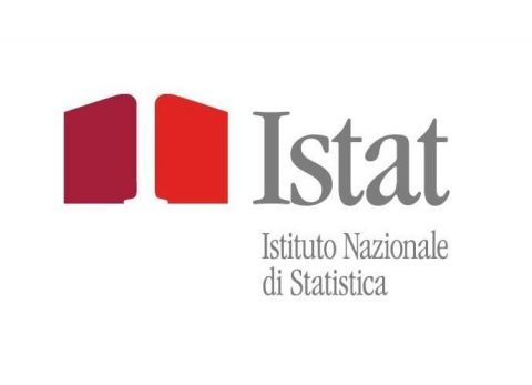 Ecoindustrie in Italia: i dati ISTAT