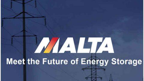 Breakthrough Energy Ventures: Bill Gates investe nella ricerca sulle batterie a basso costo