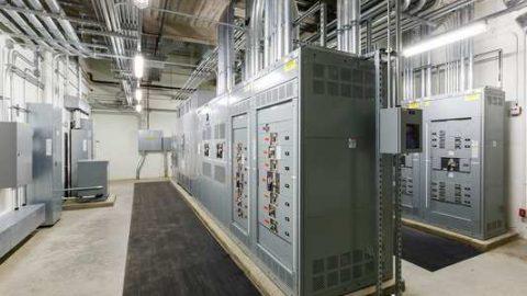 Corso CEI: Manutenzione delle cabine elettriche MT/MT e MT/BT dei clienti/utenti finali, Bologna, 1 aprile – Milano, 4 aprile 2019