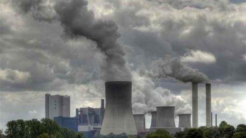 Nuova vita per le centrali a carbone con l'accumulo termico