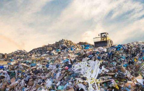 Presentazione del Rapporto sul Recupero Energetico da rifiuti in Italia, Roma, 10 aprile 2019