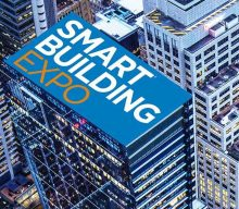 Smart Building Expo 2019, Milano, 13–15 novembre 2019
