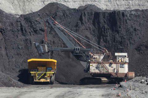 La corsa all'eliminazione graduale del carbone: uno sguardo nazione per nazione