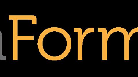 Beta Formazione