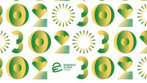 presentazione del Piano Nazionale Integrato per l'Energia e il Clima 2030, Roma, MISE, 20 marzo 2019